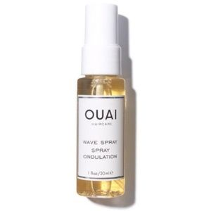 Sephora Makeup - OUAI Wave Spray